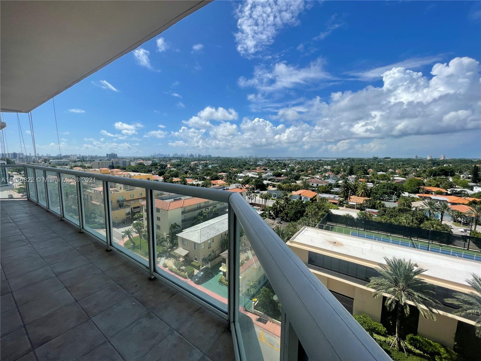 8925 Collins Ave #9F photo017