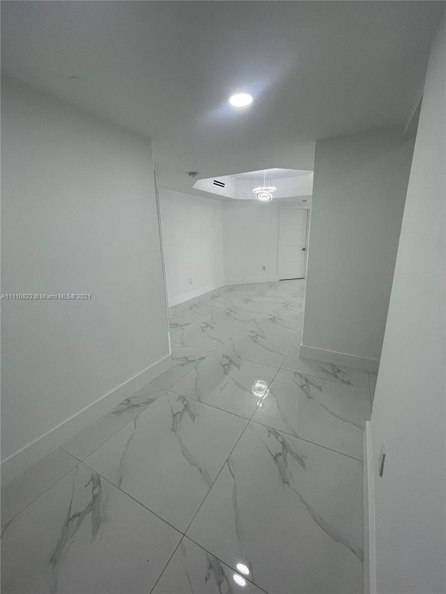 8925 Collins Ave #9F photo05