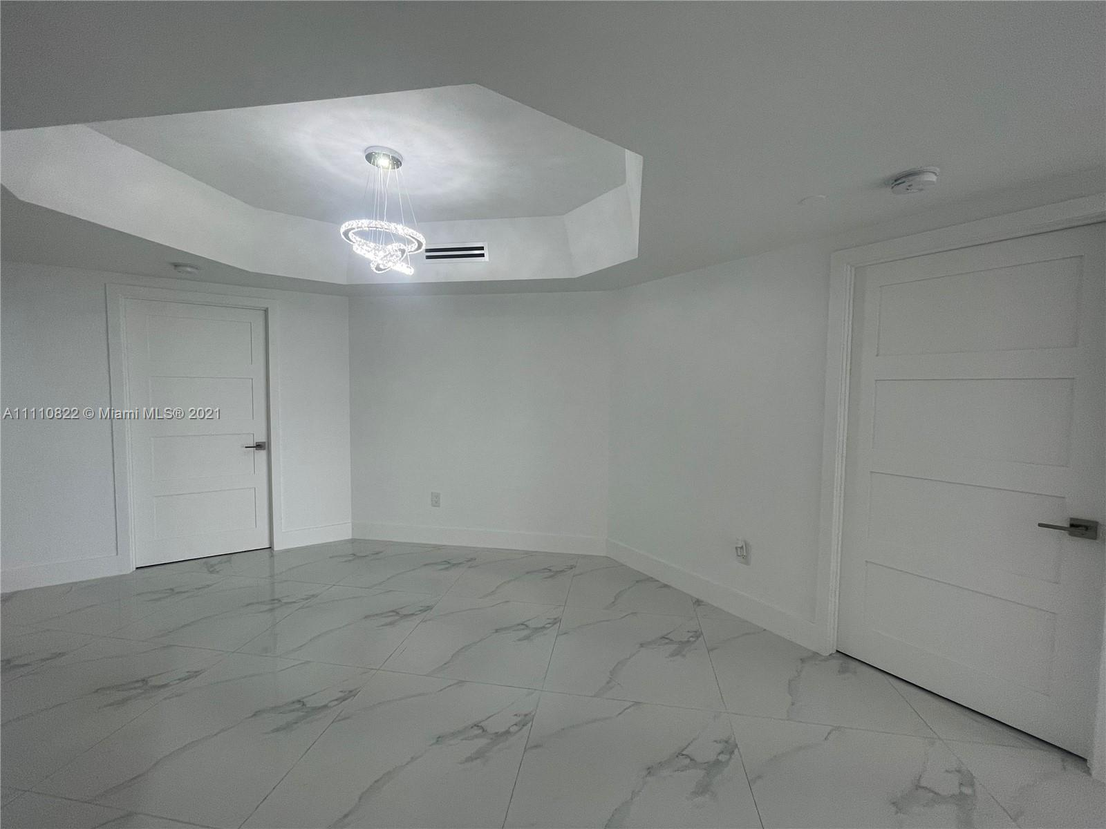 8925 Collins Ave #9F photo024
