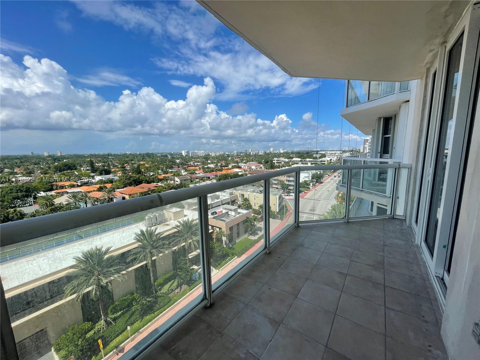 8925 Collins Ave #9F photo018