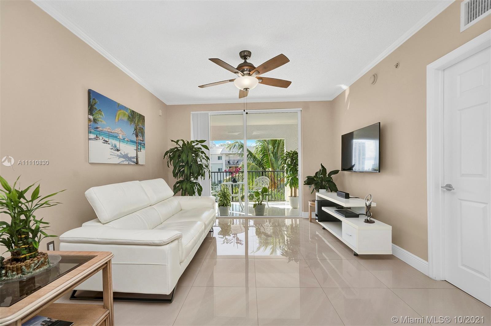 Porto Bellagio 3 #4509 - 17145 N Bay Rd #4509, Sunny Isles Beach, FL 33160