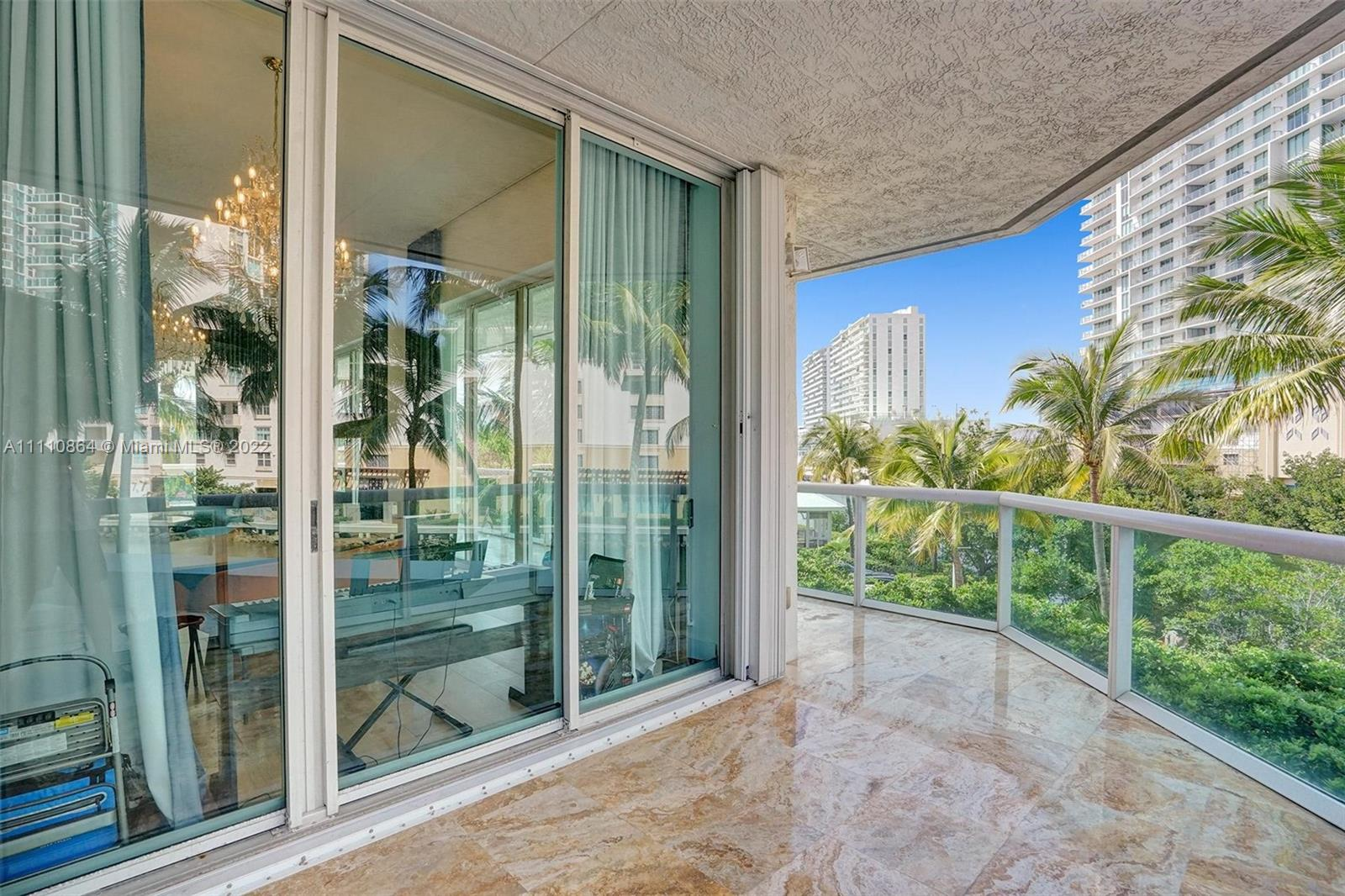 16500 Collins Ave #256 photo042