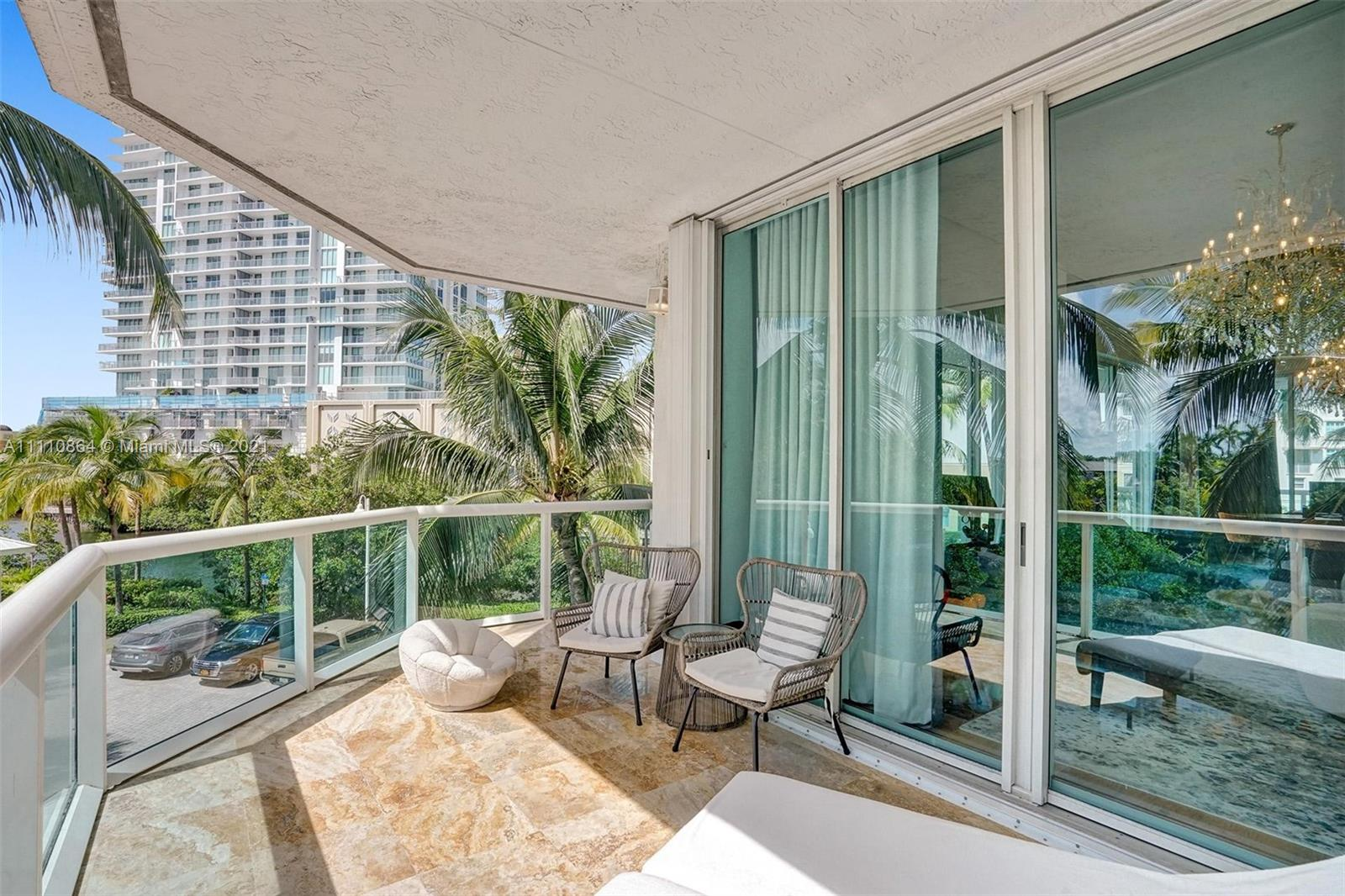 16500 Collins Ave #256 photo037