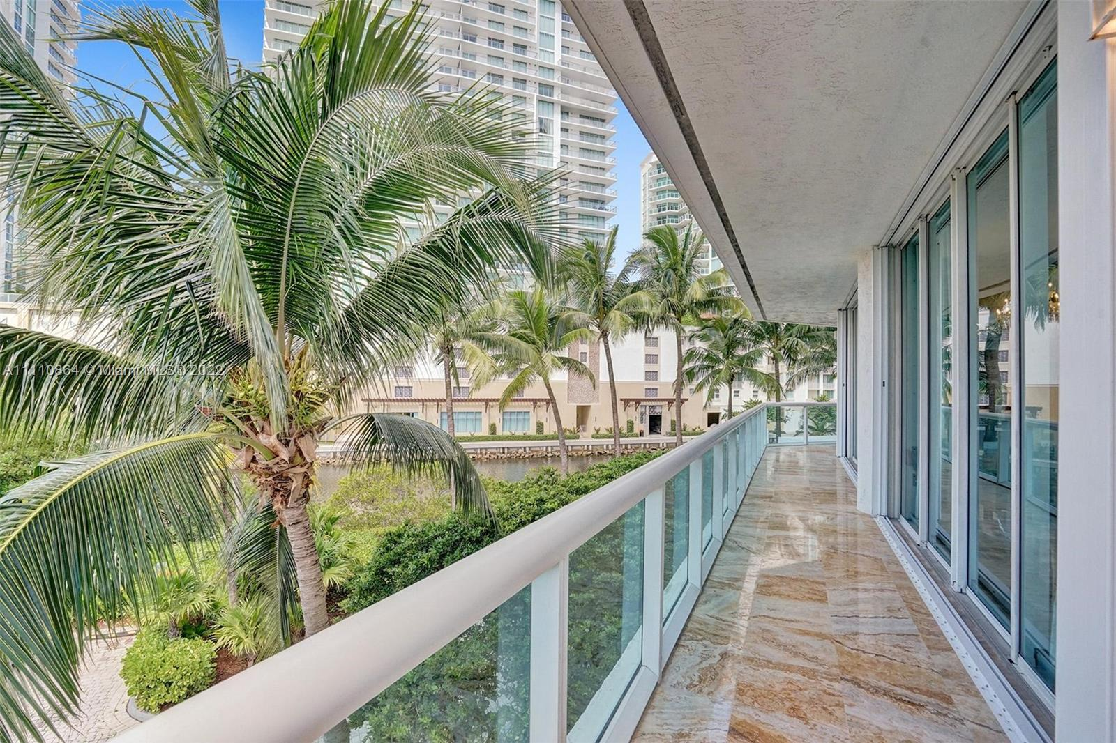 16500 Collins Ave #256 photo039