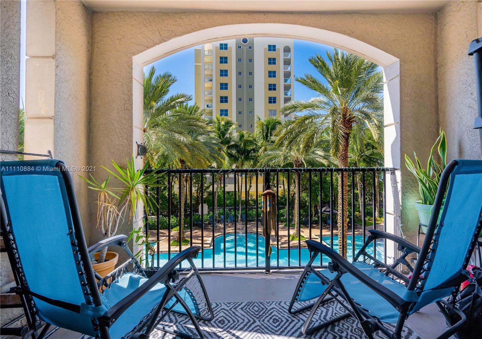 Porto Bellagio 1 #1303 - 17100 N Bay Rd #1303, Sunny Isles Beach, FL 33160