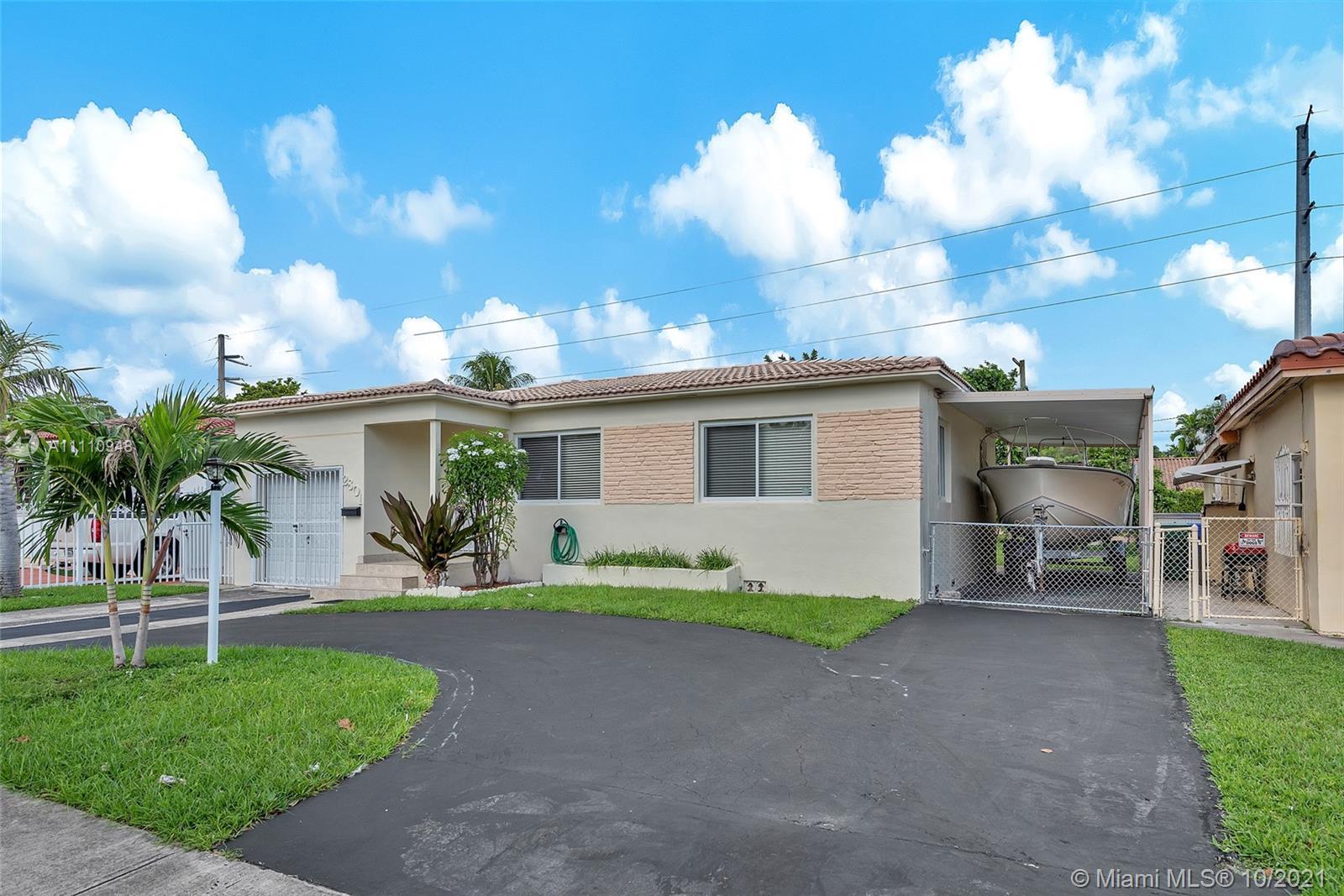Single Family Home,For Sale,2801 SW 16th St, Miami, Florida 33145,Brickell,realty,broker,condos near me