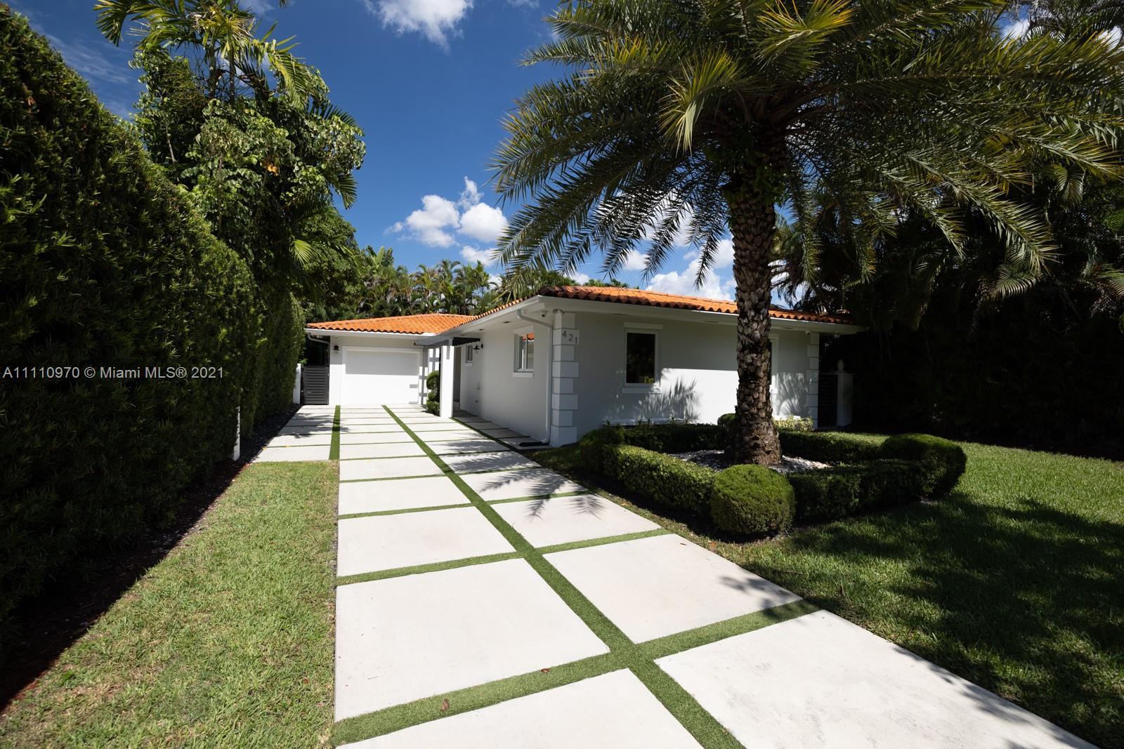 Single Family Home,For Rent,421 Gerona Ave, Coral Gables, Florida 33146,Brickell,realty,broker,condos near me