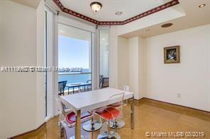 17875 Collins Ave #3105 photo023
