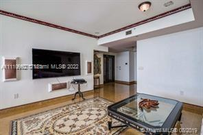17875 Collins Ave #3105 photo017