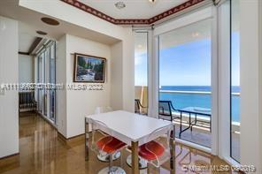 17875 Collins Ave #3105 photo022