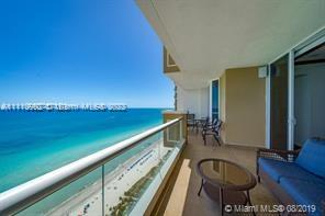 17875 Collins Ave #3105 photo03