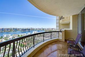 17875 Collins Ave #3105 photo09