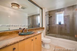 17875 Collins Ave #3105 photo030