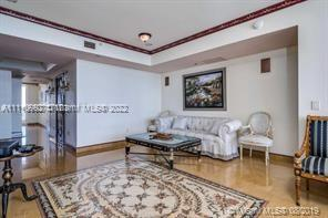 17875 Collins Ave #3105 photo018