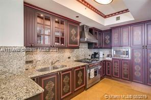 17875 Collins Ave #3105 photo019