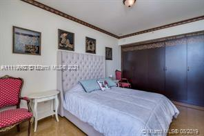 17875 Collins Ave #3105 photo029