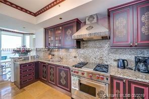17875 Collins Ave #3105 photo021