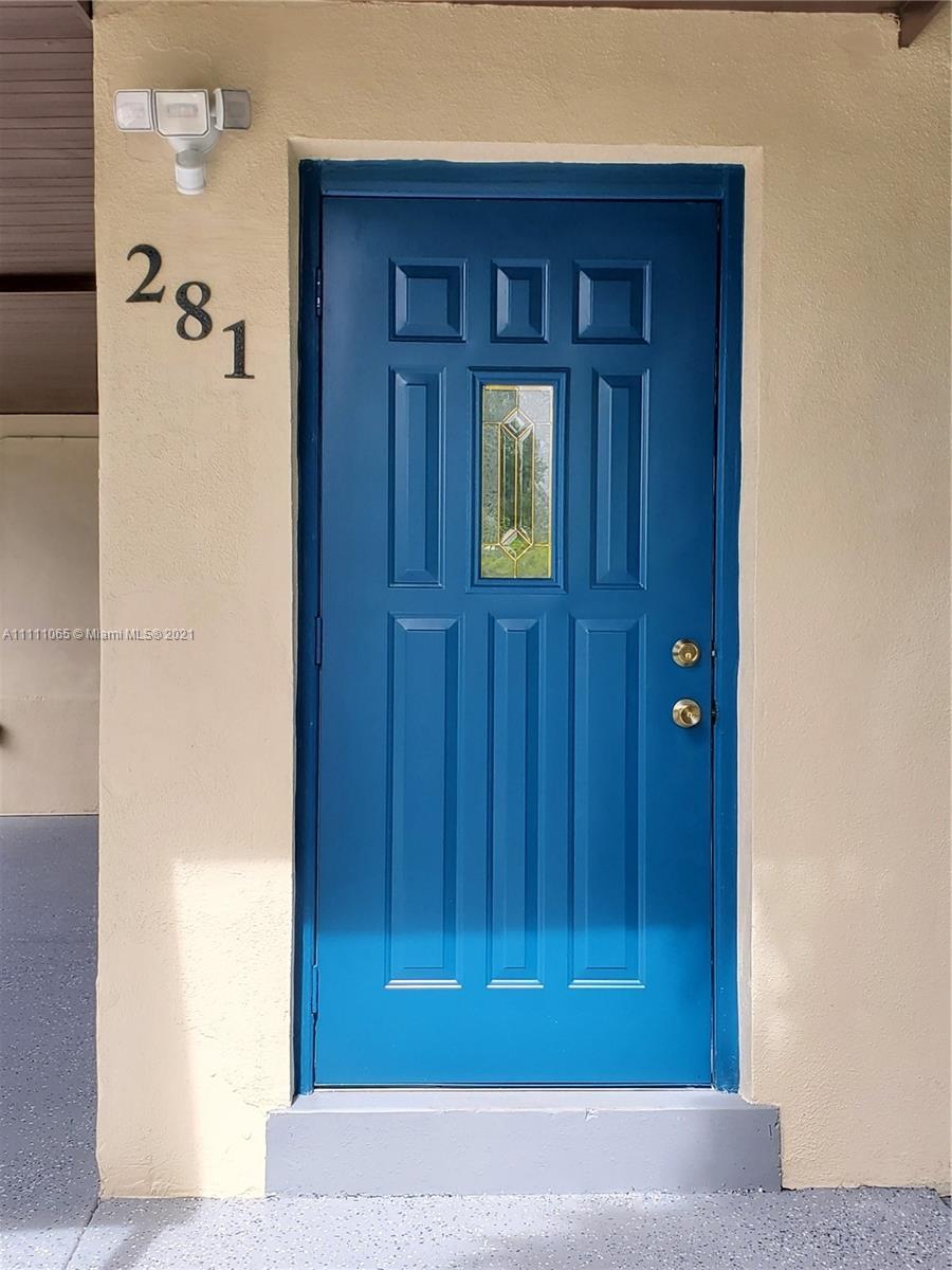 Single Family Home For Sale JAI-ALAI HEIGHTS1,105 Sqft
