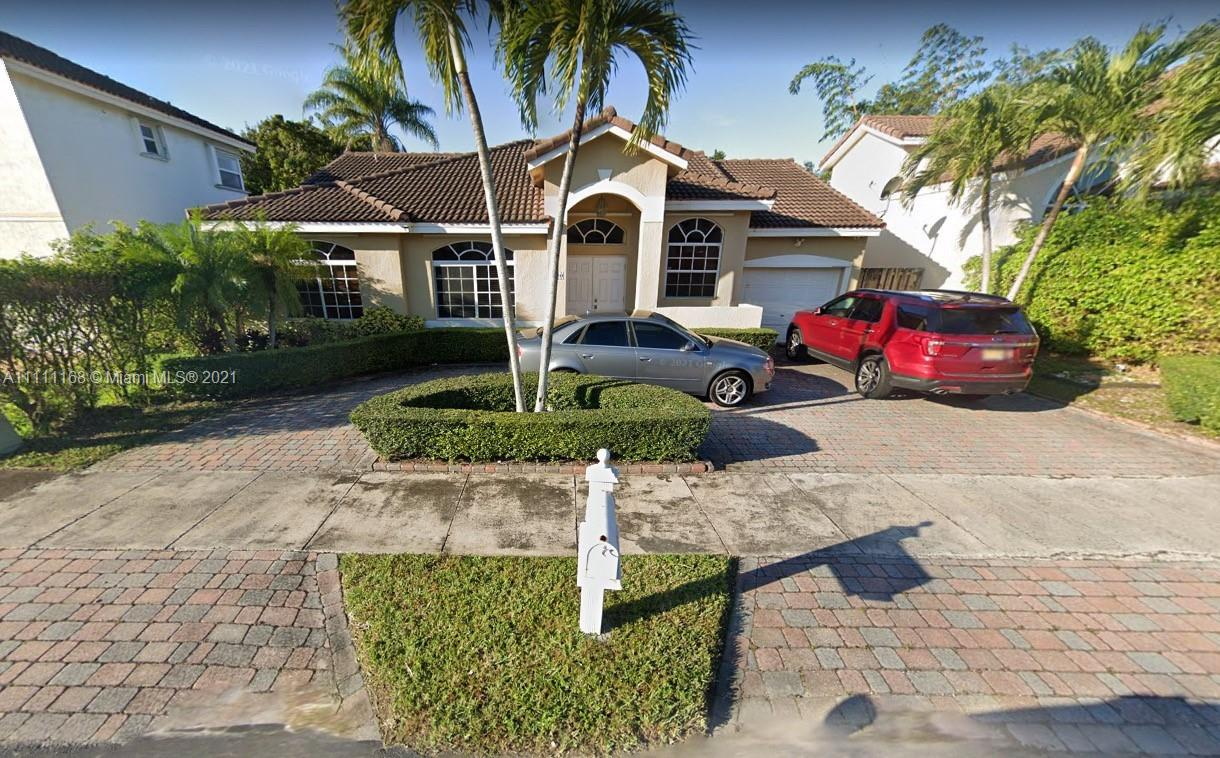 Single Family Home,For Sale,4600 SW 154th Pl, Miami, Florida 33185,Brickell,realty,broker,condos near me