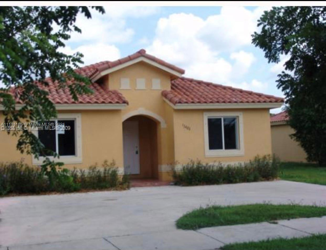 Single Family Home,For Sale,13423 SW 256th St, Homestead, Florida 33032,Brickell,realty,broker,condos near me