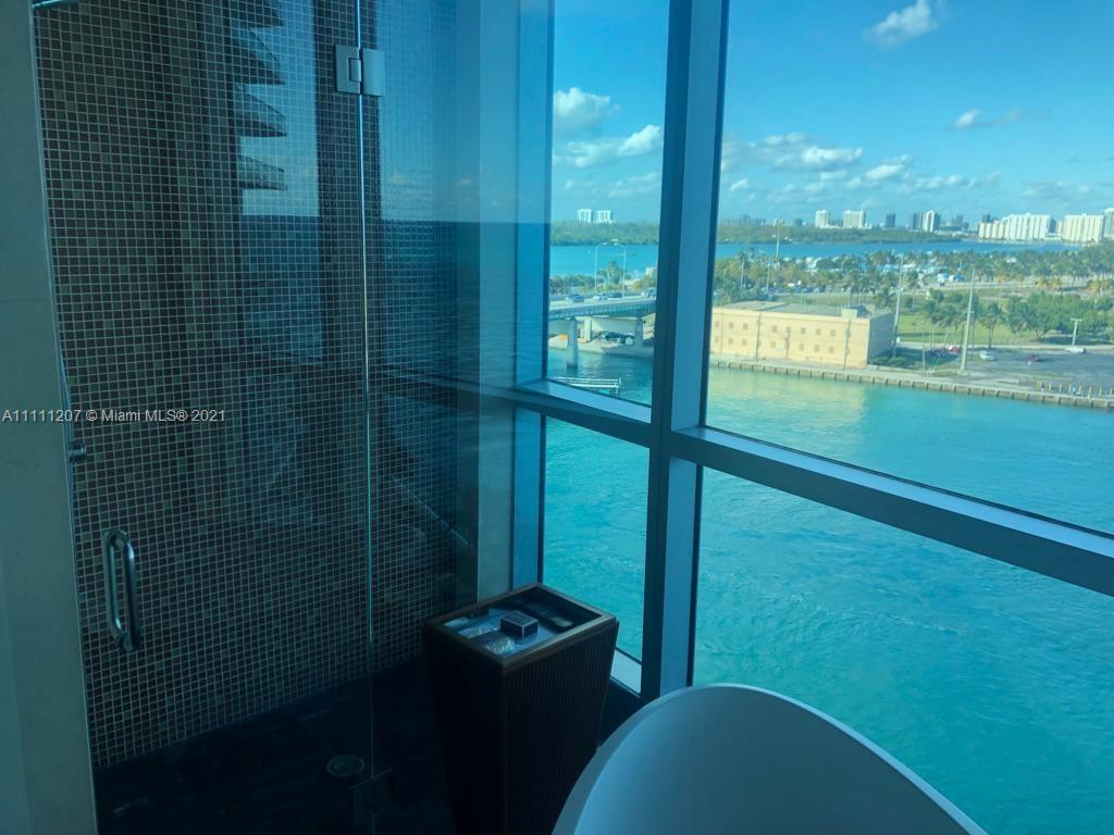 10295 COLLINS AVE #616 photo09
