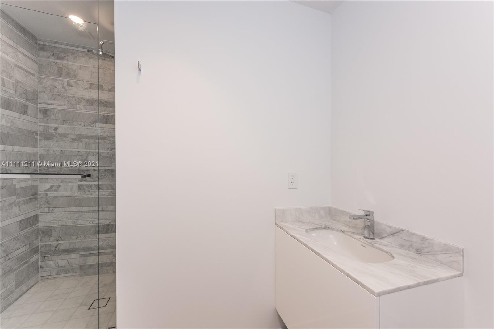 10201 Collins Ave #1107 photo015