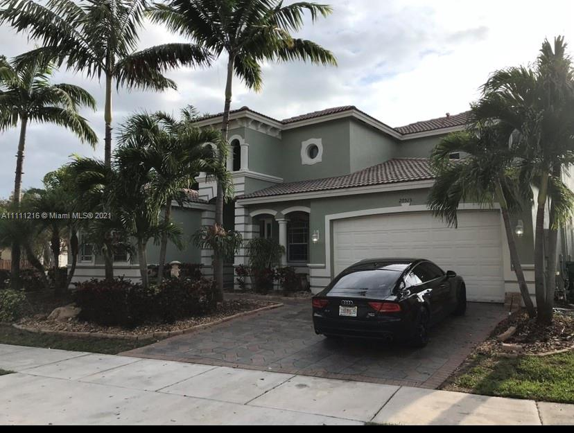 Single Family Home,For Sale,20515 SW 89th Ave, Cutler Bay, Florida 33189,Brickell,realty,broker,condos near me