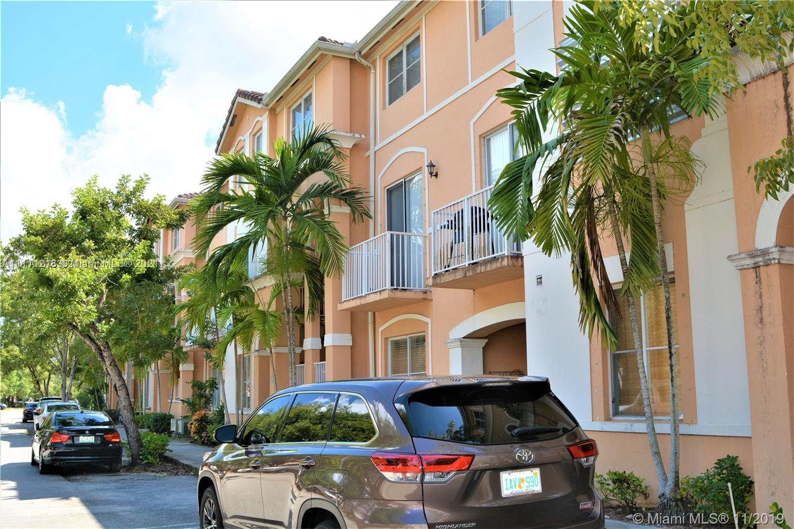 SHOMA HOMES AT COUNTRY CL Condo,For Rent,SHOMA HOMES AT COUNTRY CL Brickell,realty,broker,condos near me