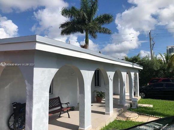 Single Family Home,For Sale,860 NW 19 CT, Miami, Florida 33125,Brickell,realty,broker,condos near me