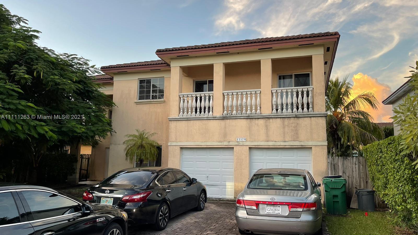 Single Family Home,For Sale,15579 SW 10th Ln, Miami, Florida 33194,Brickell,realty,broker,condos near me