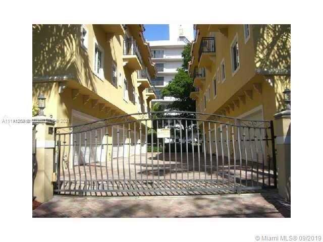 COCONUT AVENUE CONDO Condo,For Rent,COCONUT AVENUE CONDO Brickell,realty,broker,condos near me