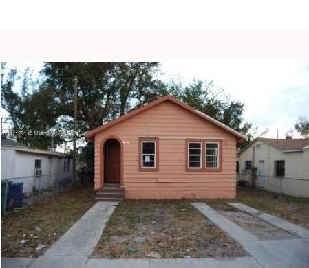 Single Family Home,For Sale,1868 NW 84th St, Miami, Florida 33147,Brickell,realty,broker,condos near me