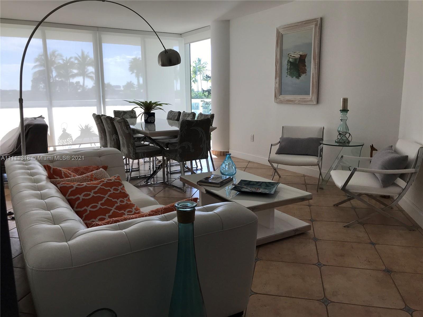 Oceania Four #445 - 16400 Collins Ave #445, Sunny Isles Beach, FL 33160