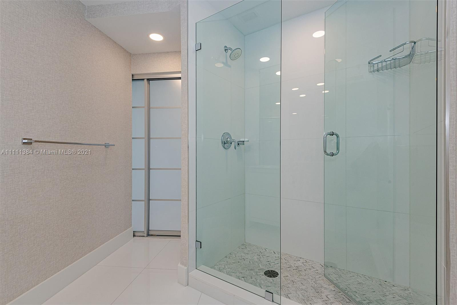 18201 Collins Ave #1101 photo023