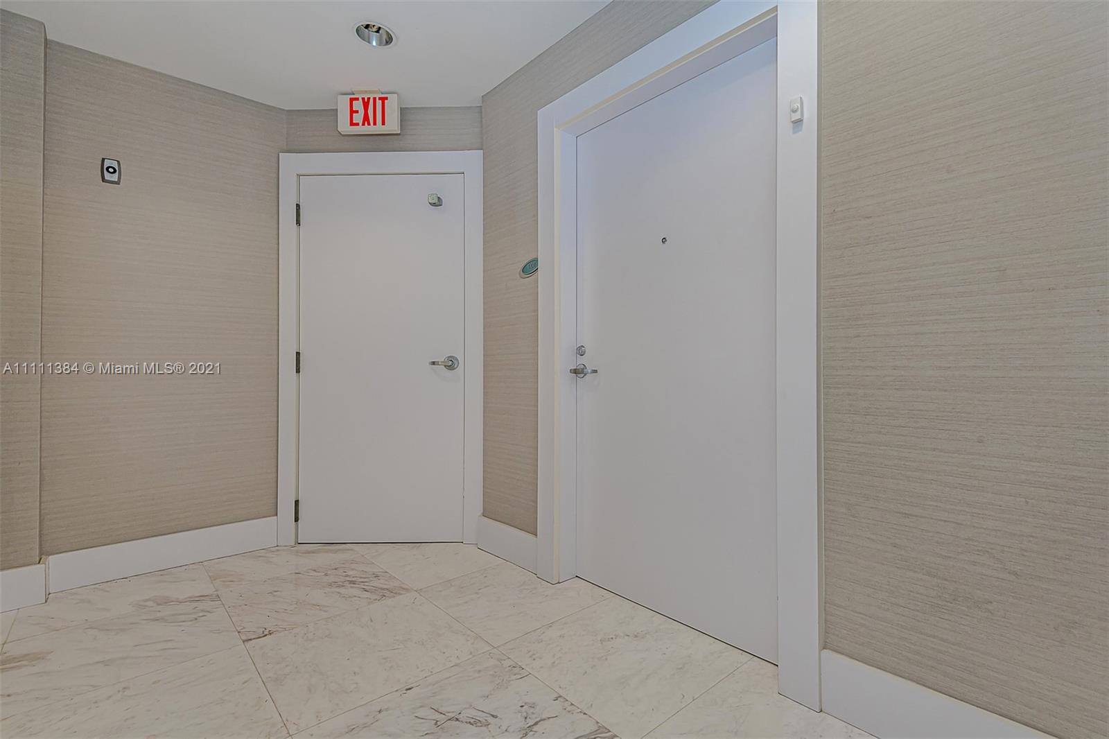 18201 Collins Ave #1101 photo027