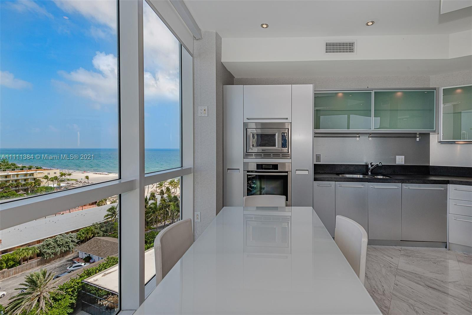 18201 Collins Ave #1101 photo012