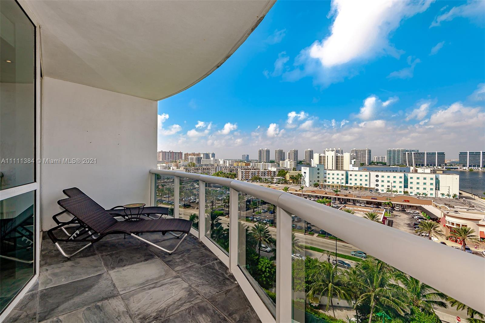 18201 Collins Ave #1101 photo026