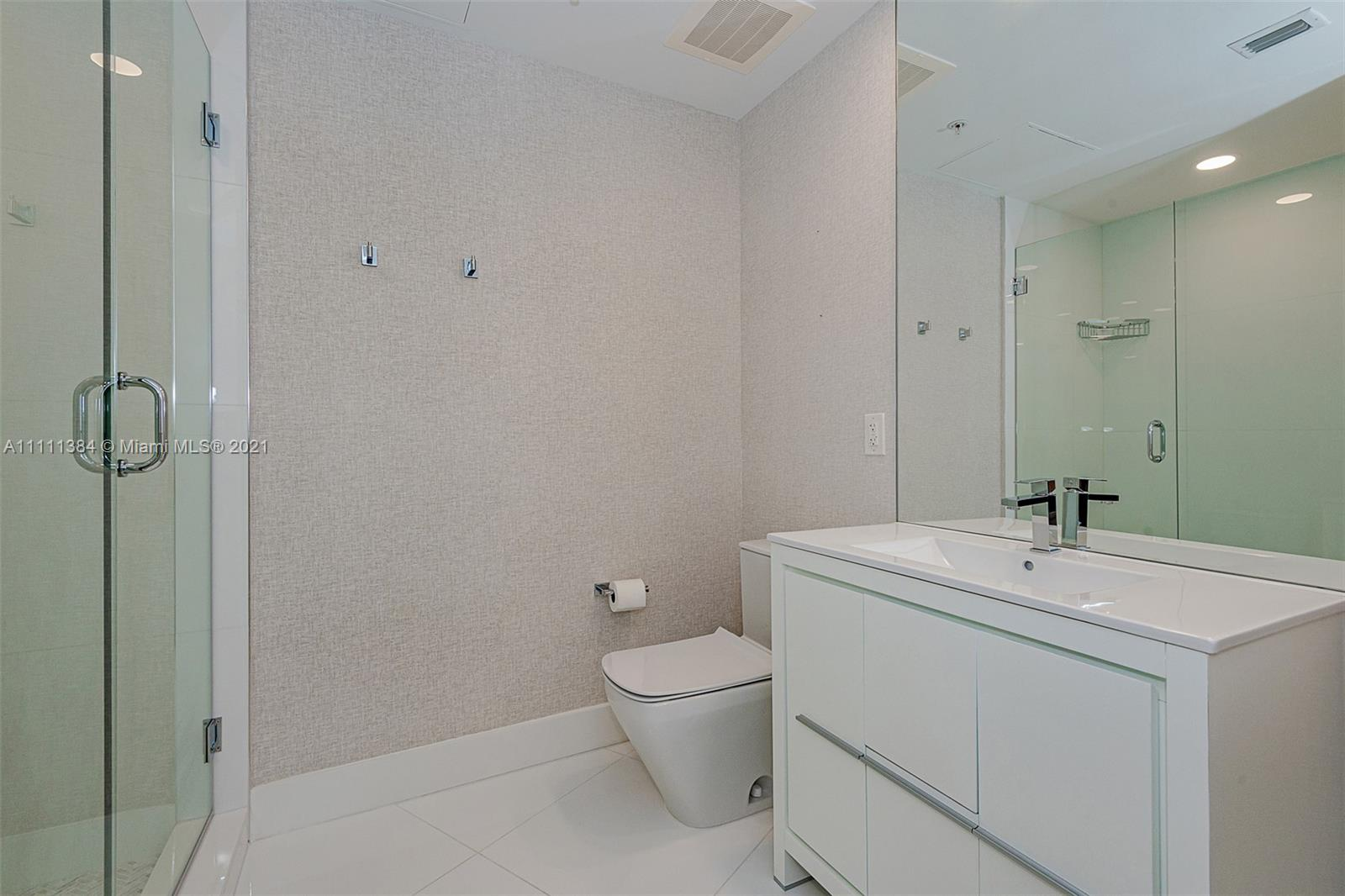 18201 Collins Ave #1101 photo022