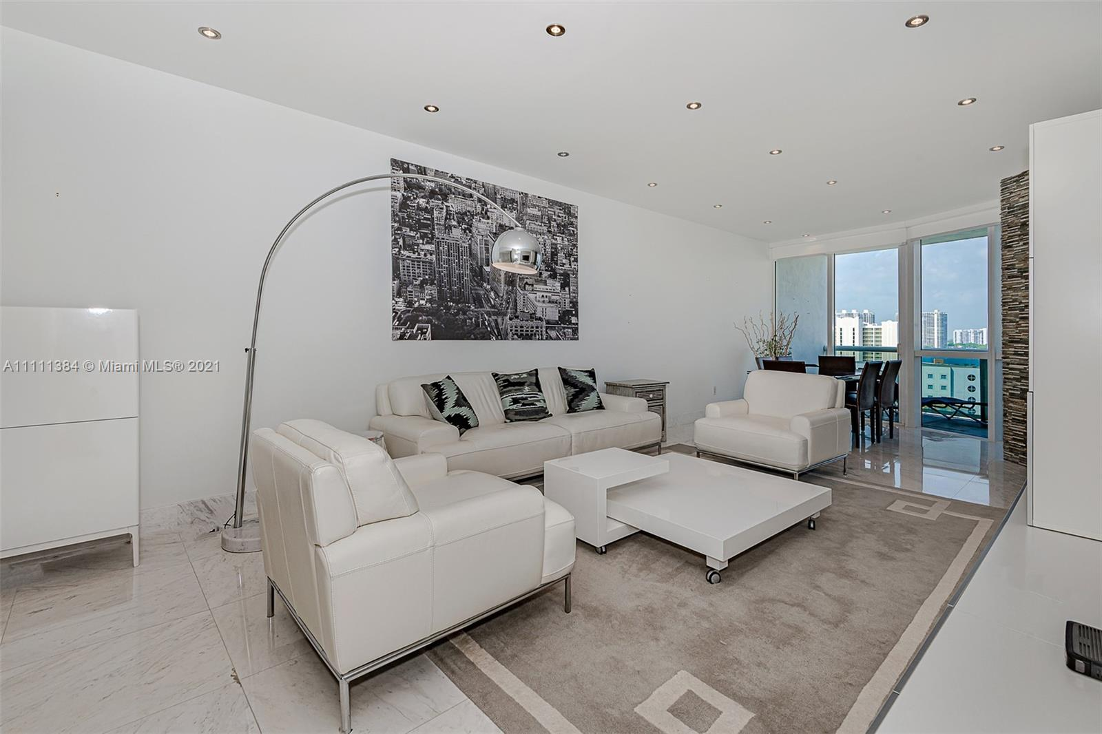 18201 Collins Ave #1101 photo03