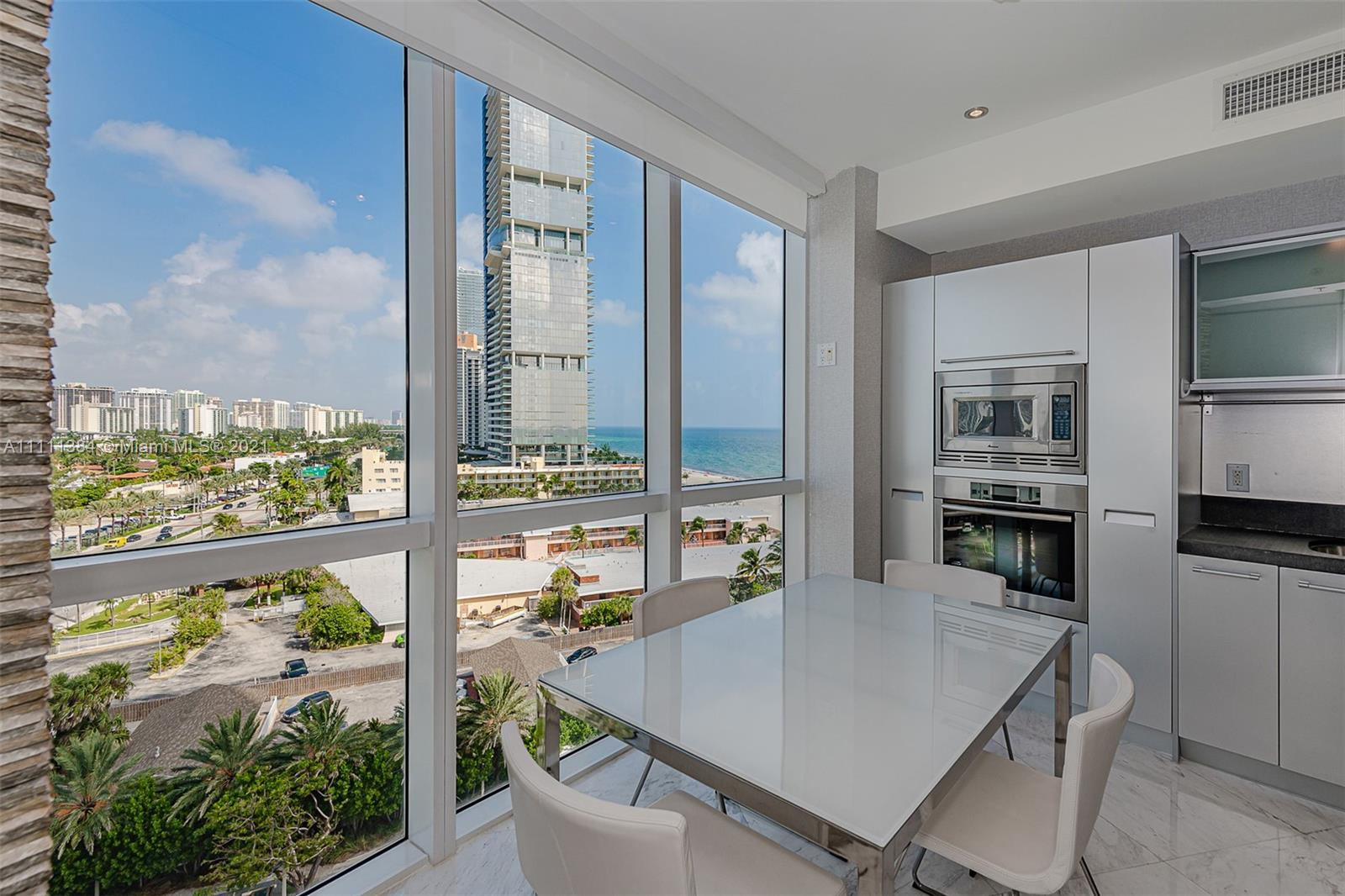 18201 Collins Ave #1101 photo011