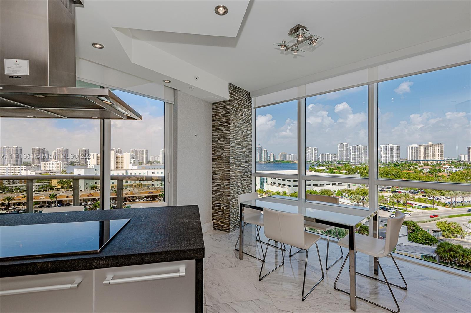 18201 Collins Ave #1101 photo08