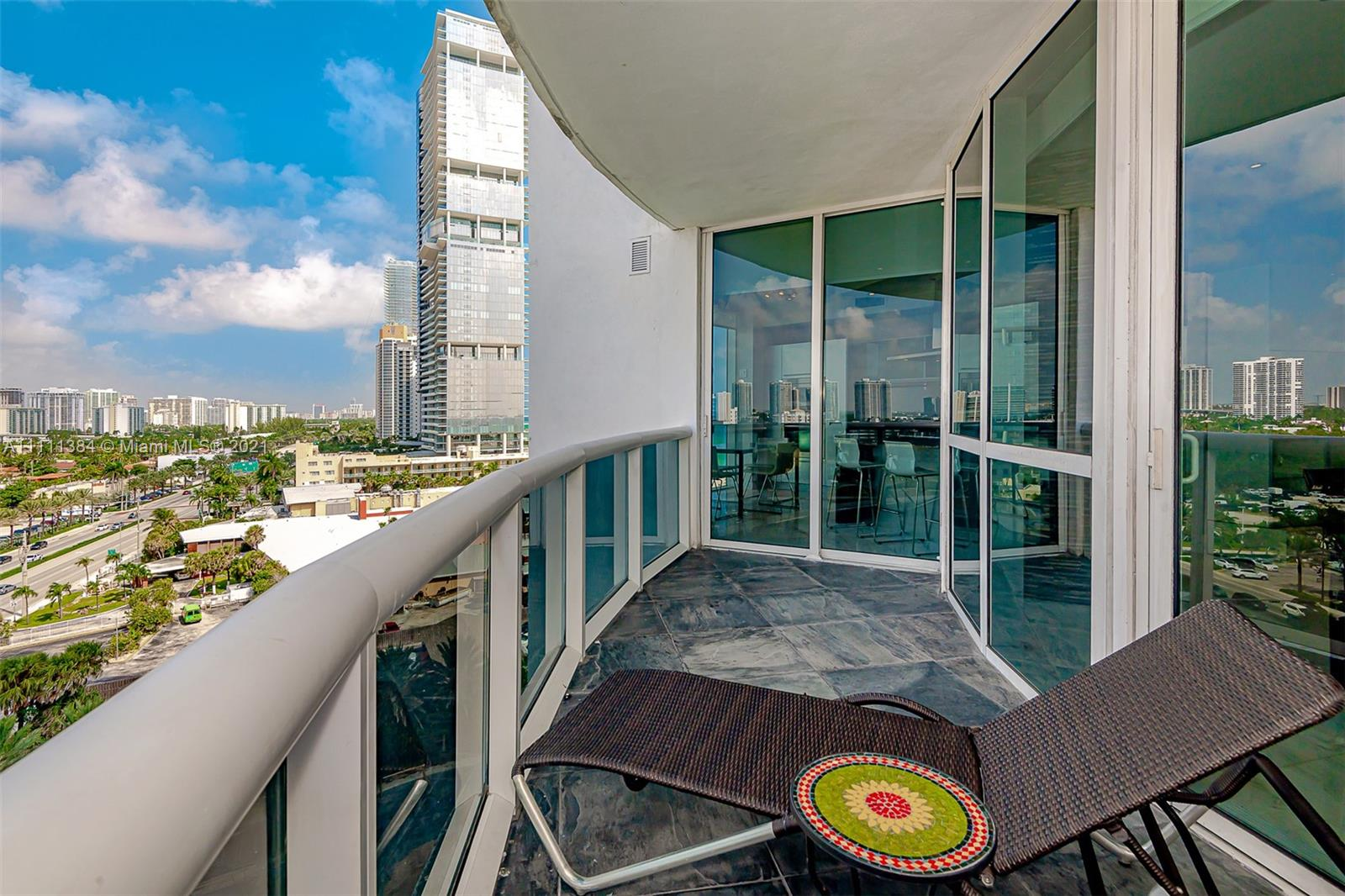 18201 Collins Ave #1101 photo025