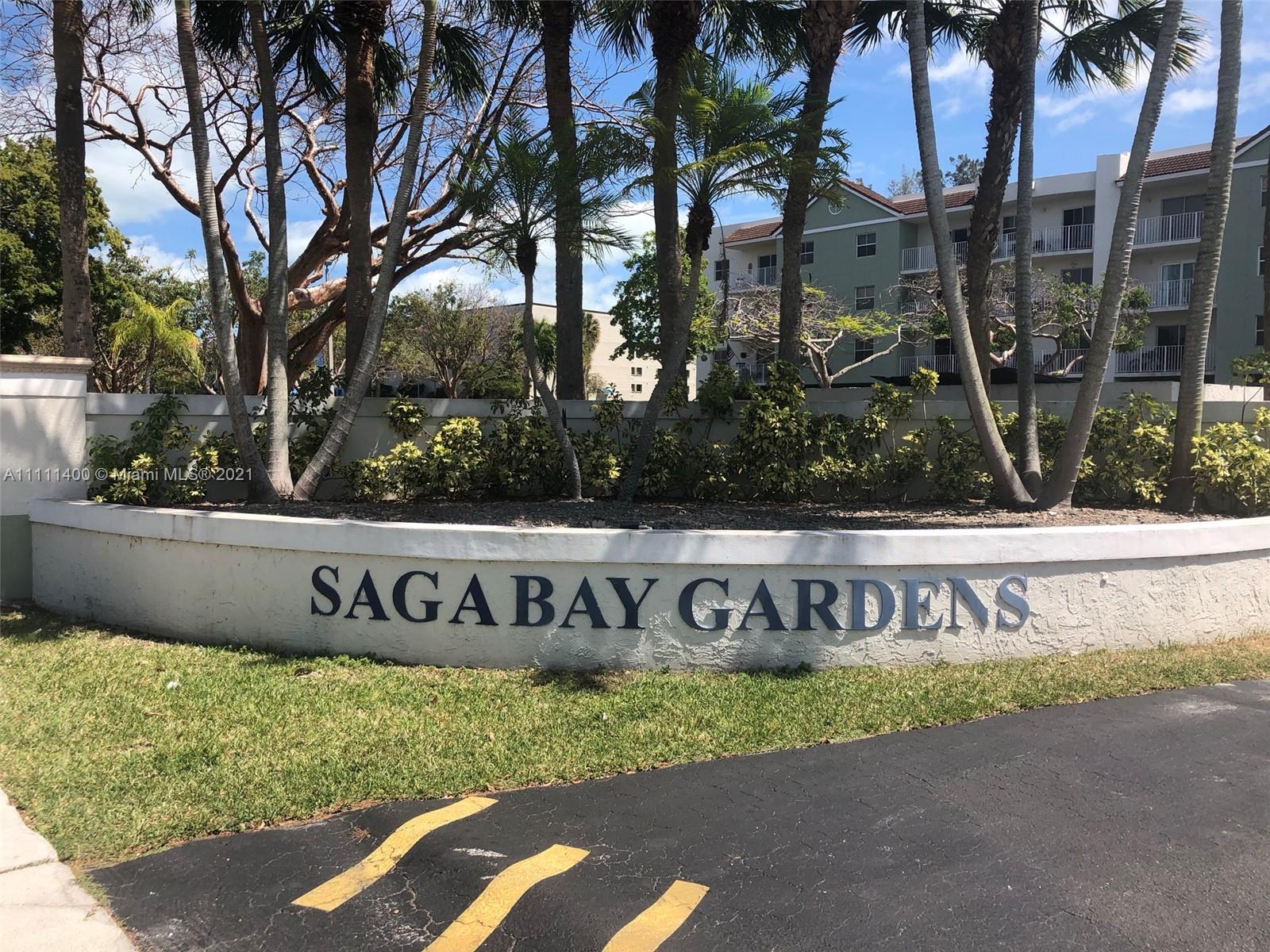 SAGA BAY GARDENS CONDO Condo,For Rent,SAGA BAY GARDENS CONDO Brickell,realty,broker,condos near me