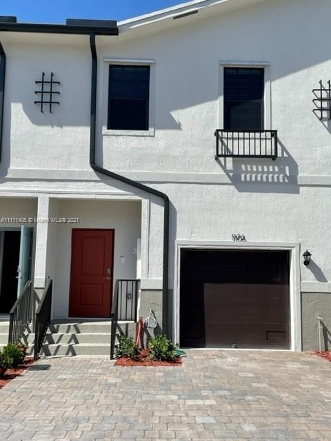 REGAL PALMS Condo,For Rent,REGAL PALMS Brickell,realty,broker,condos near me