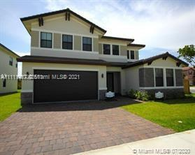 Single Family Home,For Rent,7321 SW 163rd Ct, Miami, Florida 33193,Brickell,realty,broker,condos near me