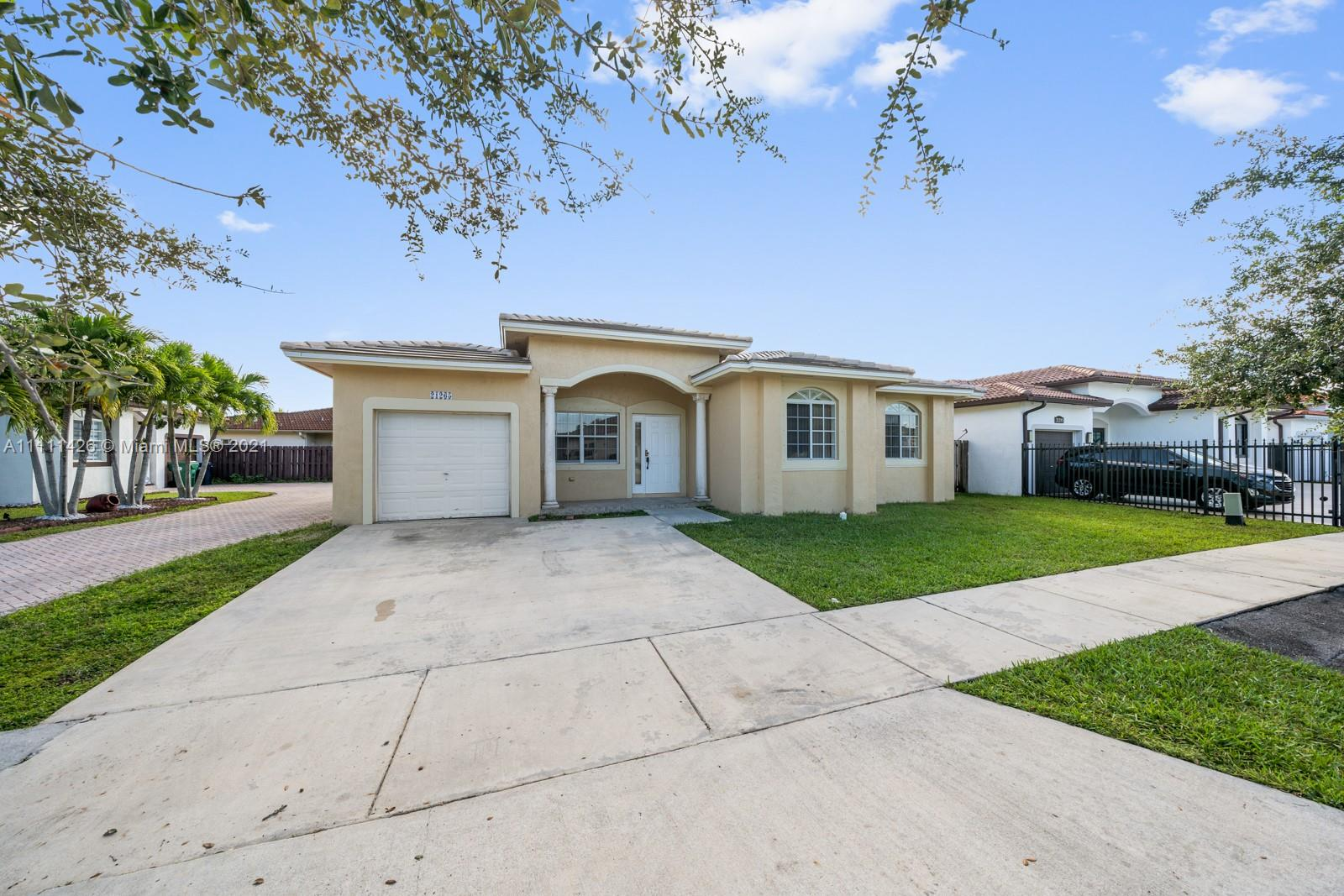 Single Family Home,For Sale,21265 SW 123rd Ct, Miami, Florida 33177,Brickell,realty,broker,condos near me