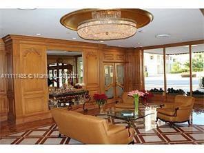 Condo For Sale at DAVID WILLIAM HOTEL CONDO