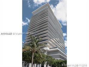 MEi Miami Beach #1403 - 5875 Collins Ave #1403, Miami Beach, FL 33140
