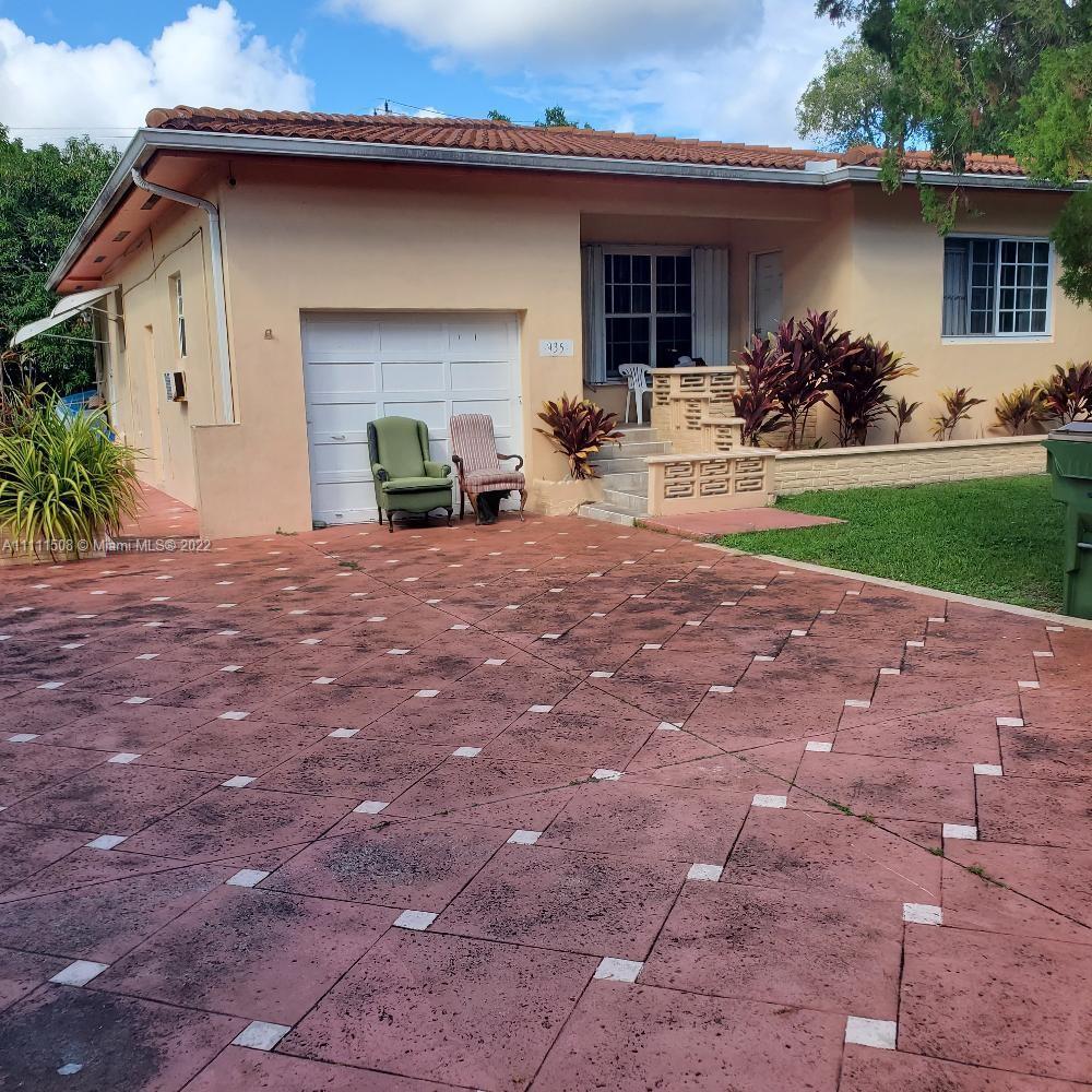 Single Family Home,For Sale,935 NE 136th St, North Miami, Florida 33161,Brickell,realty,broker,condos near me
