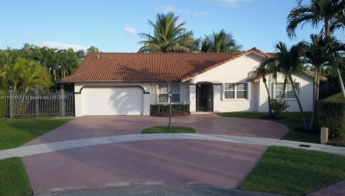 Single Family Home For Sale ANDREW HOMES2,049 Sqft